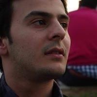Maximilien Tyc