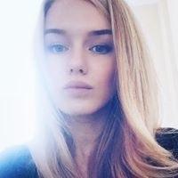 Anna Aybin