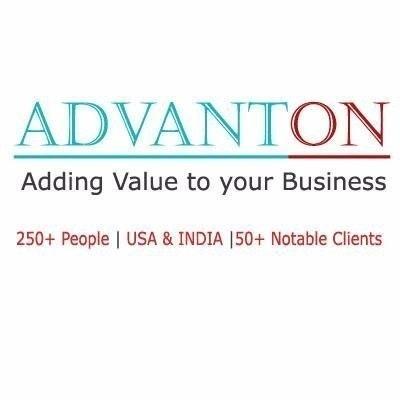 Advanton Inc.