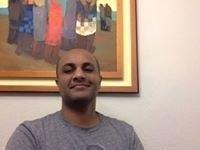 David Mesfin