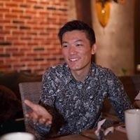 Ricky Jiahao Li