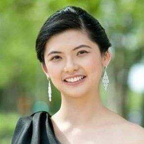 Chrissy Ha