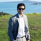 Prateek Temkar