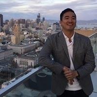 Andrew Chando Yu
