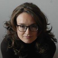 Viktoria Pylypenko