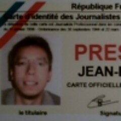 Jean-Baptiste Su