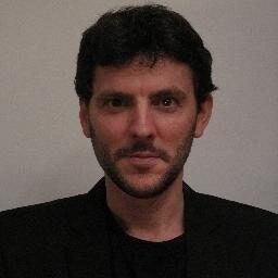 fabrice Mauléon