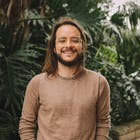 Mike San Román