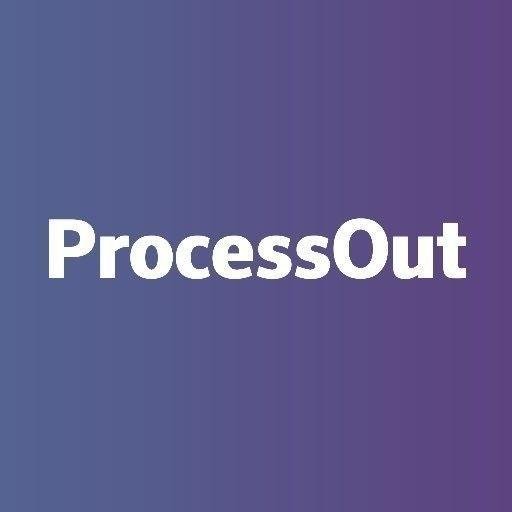 ProcessOut