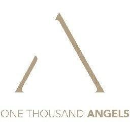 1000 Angels