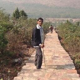 Prateek Papriwal