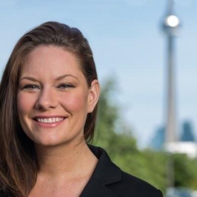 Sarah Jezek