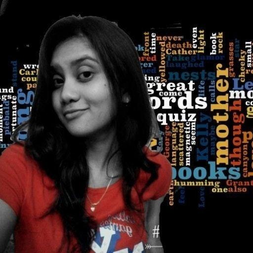 Shivee Gupta