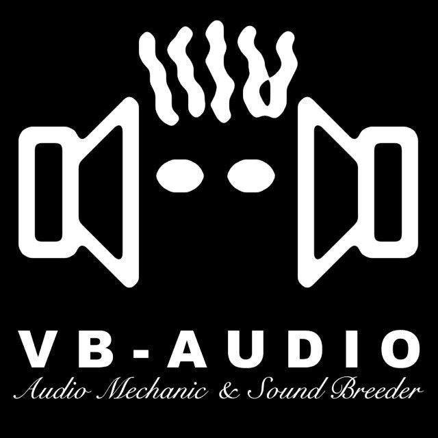 VB-Audio Software