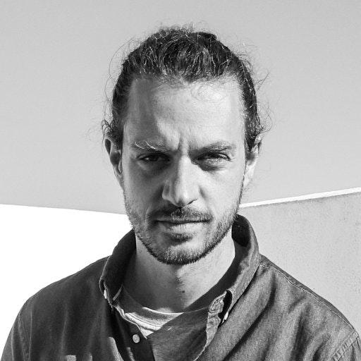 Sebastian Kinz|inger