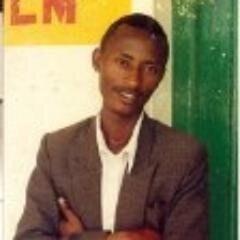 Prof. Peter M Mwenze