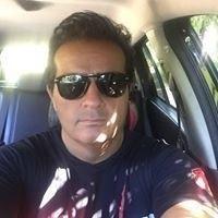 Ricardo Jordao Magalhaes