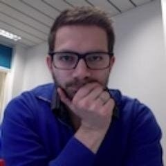 Mathieu Bazelaire