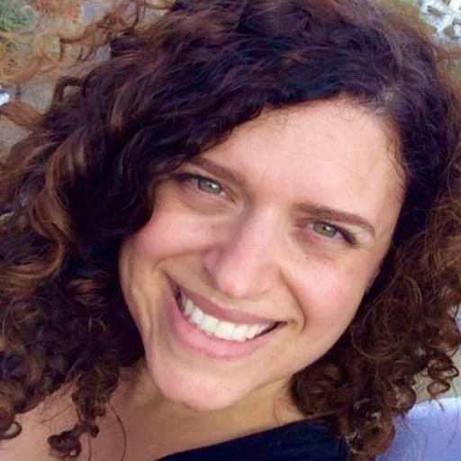 Aya Shapir