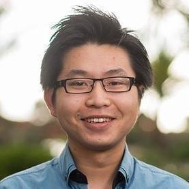 Ming Cheuk