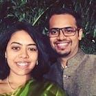 Rohit Acharya