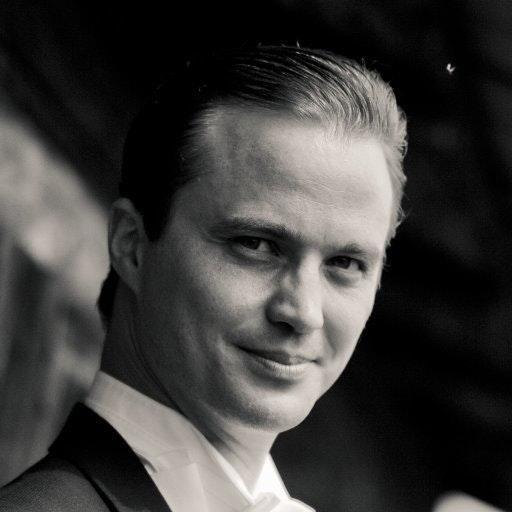 Jonas Barck