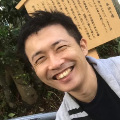 Kenta Murakami