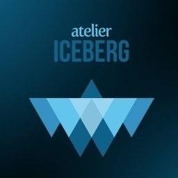 Atelier Iceberg