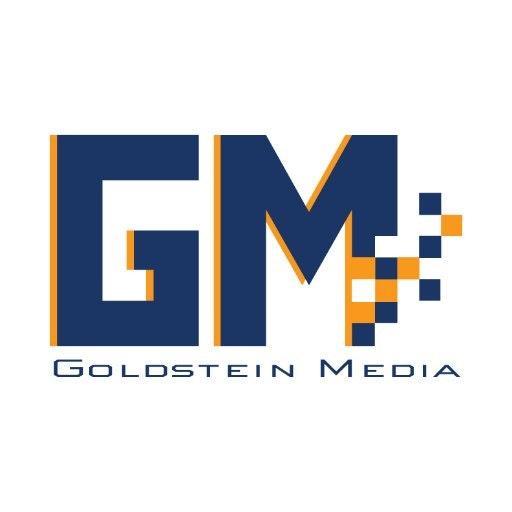 Goldstein Media
