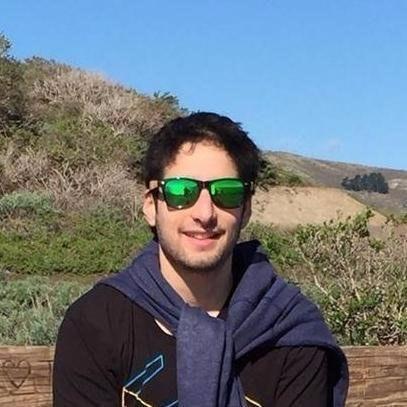 Karim Hamidou