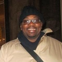 Emeka Azuka Okoye
