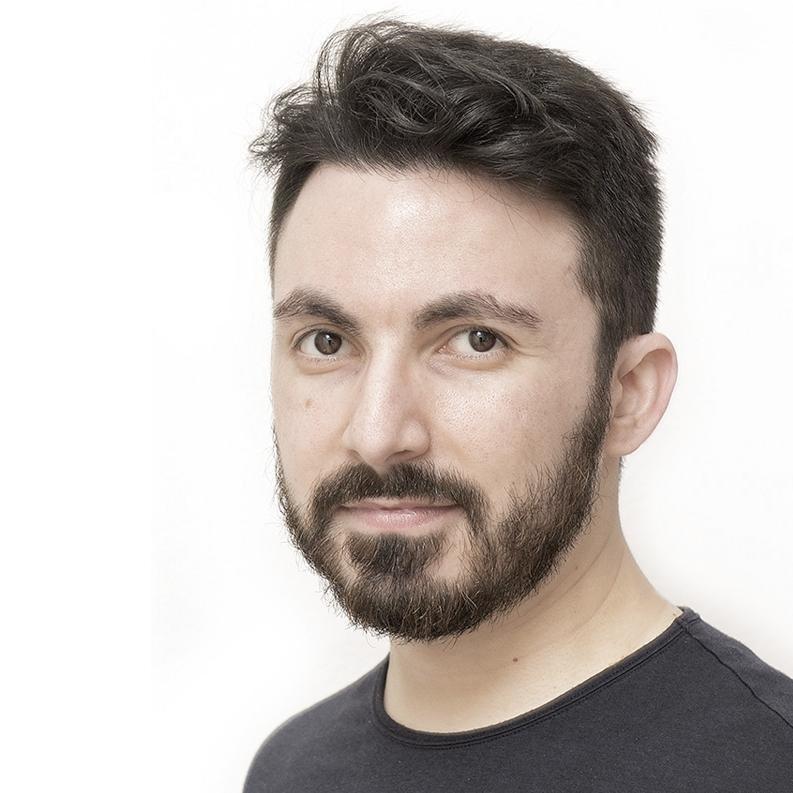 Luca Brajato