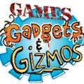 GamesGadgetsGizmos