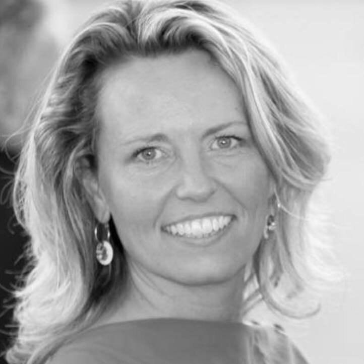 Sabine Schoorl