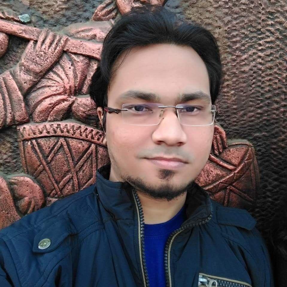 Amit Merchant