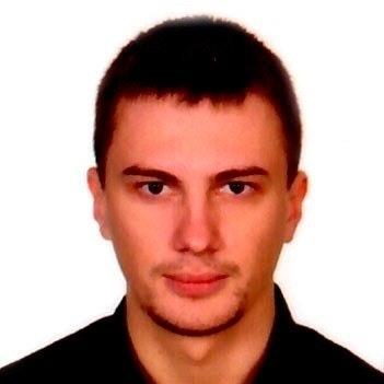 Igor Kozlovsky