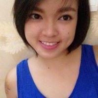 Mai Lê Khánh Hòa