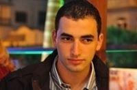 Karim Abo