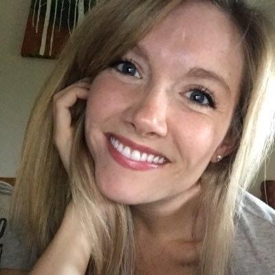 Ashley MI
