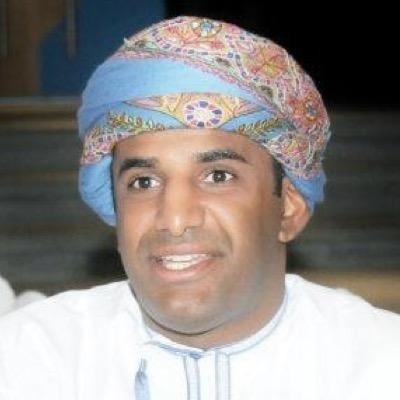 Mohammed Al Rahbi