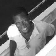 Mamadou Goundiam