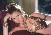 Leela SkywalkerIn