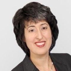 Rochelle Kopp