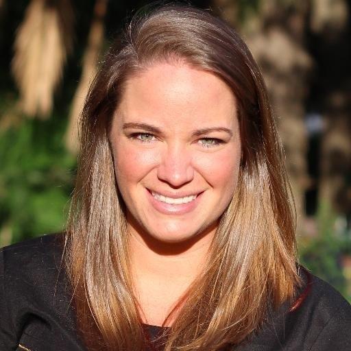Kate Loose