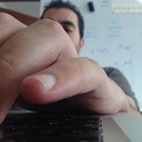 Wael Orabi