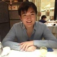 Richard Yuxuan Zhang
