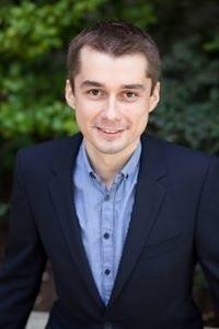 Petr Khusnitdinov