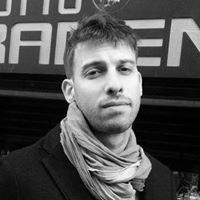 Omer Gelbard