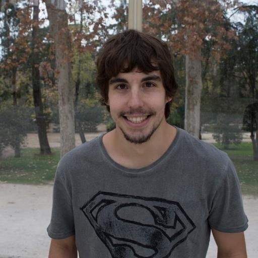 David Gasquez