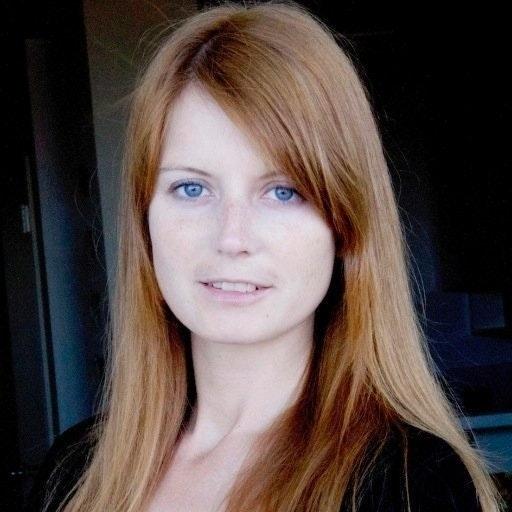 Katharina Stiegelmar